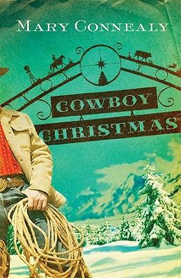 Image for Cowboy Christmas