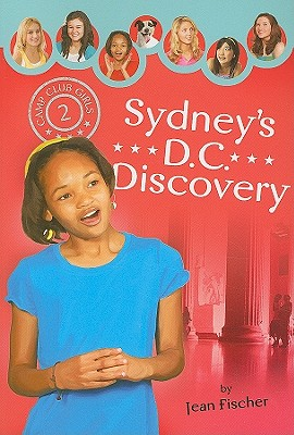 Image for Syndny's D.C. Discovery