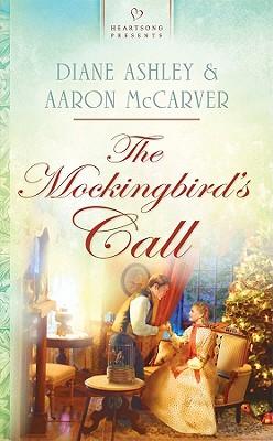 Image for The Mockingbird's Call