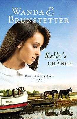 Image for Kelly's Chance