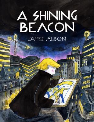 Image for A Shining Beacon