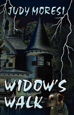 Image for Widow's Walk