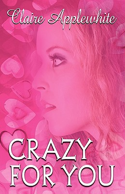 Crazy for You, Applewhite, Claire
