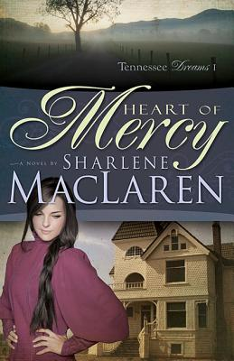 Image for Heart Of Mercy