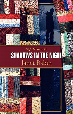 Shadows In The Night, Babin, Janet