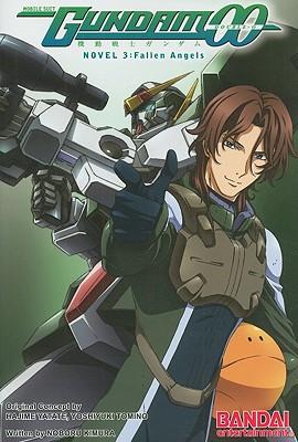 Image for Gundam 00 Lite Novel Volume 3 (Mobile Suit Gundam 00 Novels)