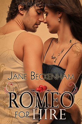 Image for Romeo For Hire