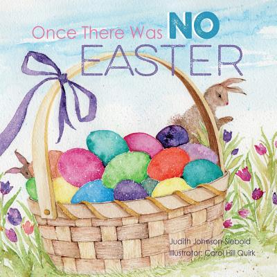 Image for Once There Was No Easter