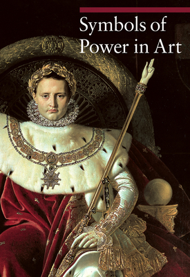 Image for Symbols of Power in Art (A Guide to Imagery)