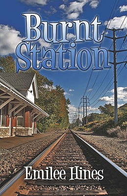 Image for Burnt Station