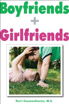 Image for Boyfriends & Girlfriends: A Guide to Dating for People with Disabilities