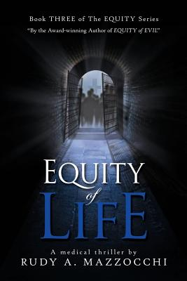 Image for Equity of Life