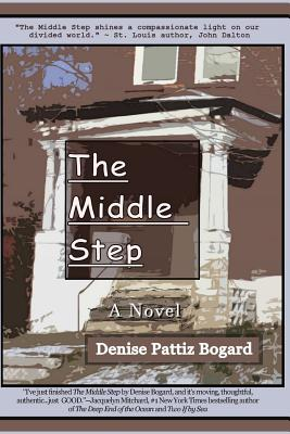 Image for The Middle Step