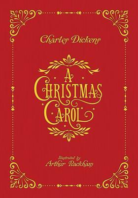 Image for A Christmas Carol (Calla Editions)