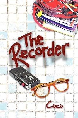 The Recorder, Coco