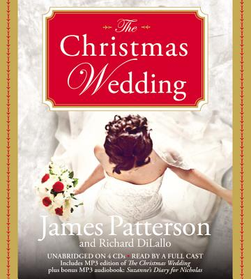 Image for CHRISTMAS WEDDING