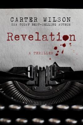 Image for Revelation: A Thriller
