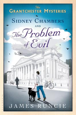 Sidney Chambers and the Problem of Evil, Runcie, James