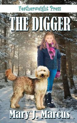 The Digger, Mary J. Marcus