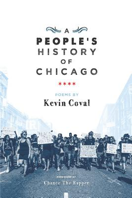 Image for A People's History of Chicago (BreakBeat Poets)