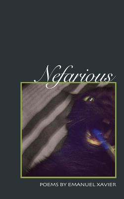 Image for Nefarious