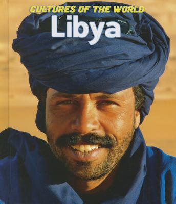 Image for Libya (Cultures of the World)