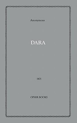 Dara, Anonymous