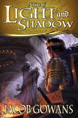 Image for A Tale of Light and Shadow