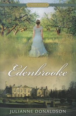 Image for Edenbrooke