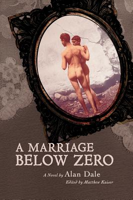 Image for A Marriage Below Zero