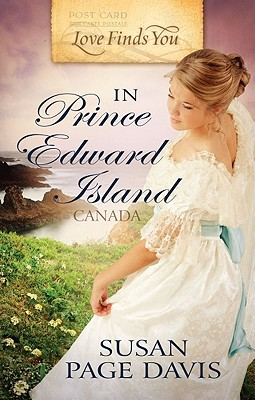 Image for Love Finds You In Prince Edward Island Canada