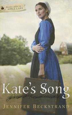 Image for KATE'S SONG