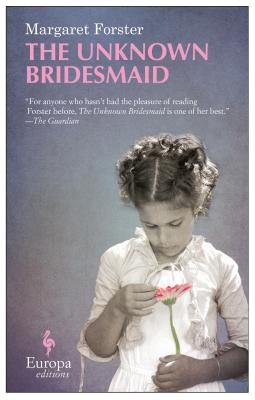 Image for The Unknown Bridesmaid