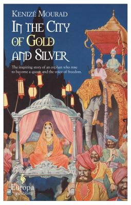 Image for In The City of Gold and Silver
