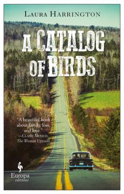 Image for A Catalog of Birds