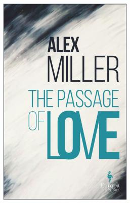 Image for Passage of Love
