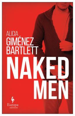 Image for Naked Men