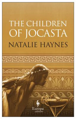 Image for Children of Jocasta