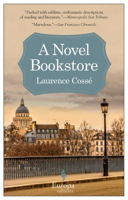 Image for Novel Bookstore