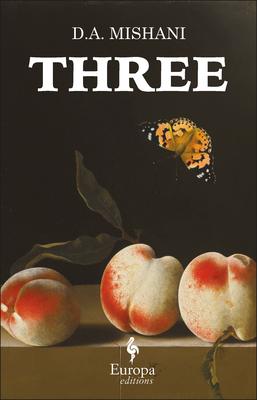 Image for Three