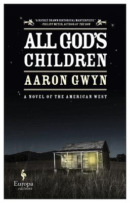 Image for ALL GOD'S CHILDREN