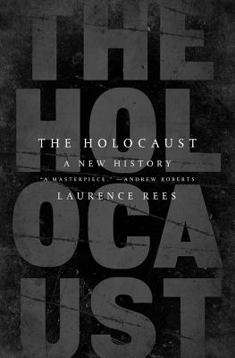 Image for The Holocaust: A New History