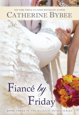 Image for Fiance by Friday