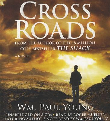 "Image for ""Cross Roads, Audio CD"""