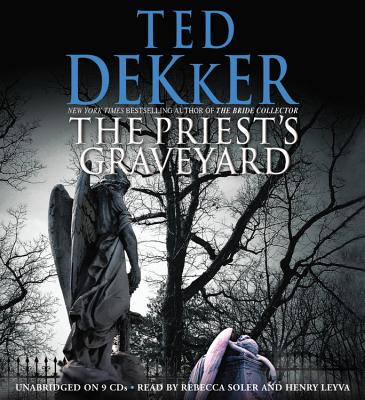 Image for The Priest's Graveyard