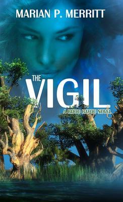 The Vigil, Merritt, Marian P.
