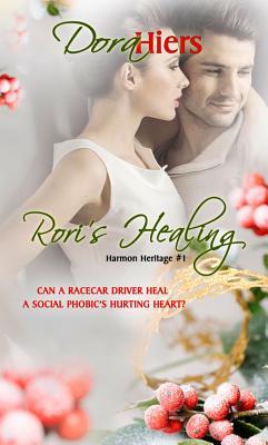 Image for Rori's Healing