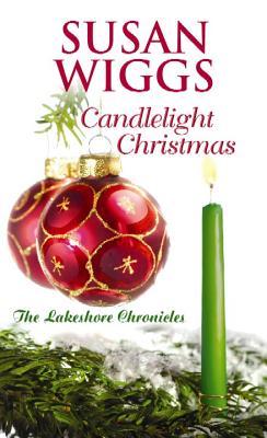 Image for Candlelight Christmas (Lakeshore Chronicles)