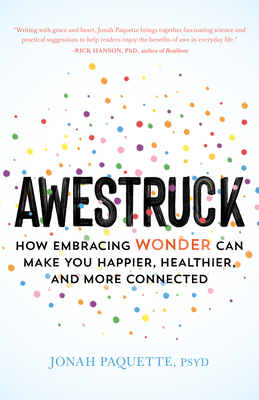 Image for Awestruck