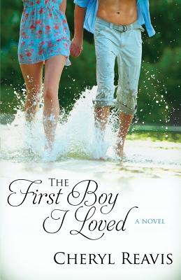 Image for The First Boy I Loved